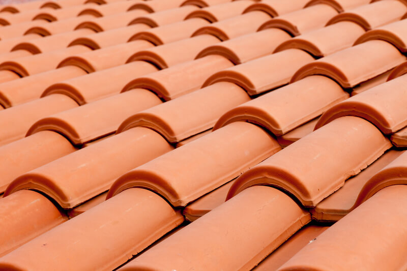Tile Roofing Liverpool Merseyside